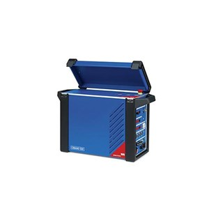 Circuit Breakers 3 in 1 Test System - Omicron Cibano500
