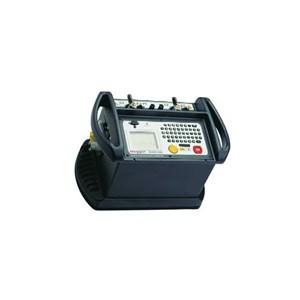 Digital Microhmmeter - Megger DLRO600
