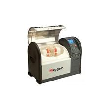 Laboratory Oil Tester - Megger OTS100AF