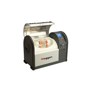 Laboratory Oil Tester - Megger OTS80AF