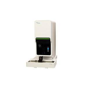 Hematology Analyzer - Sysmex XN1000R