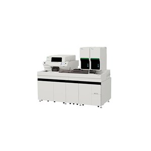 Hematology Analyzer - Sysmex XN3000