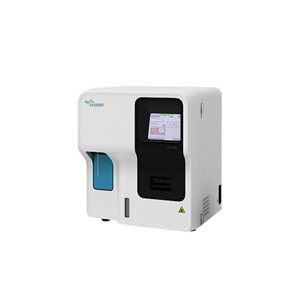 Hematology Analyzer – Sysmex XP300