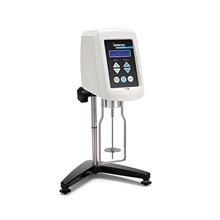 Viscometer – Brookfield DV1