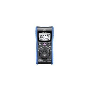 Digital Multimeter – Hioki DT4223