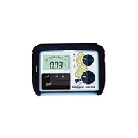 Residual Current Device Testers - RCDT300 Series 1