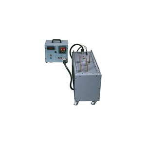 Primary Injection Test System – SMC LET4000 RDM