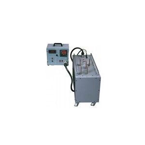 Primary Injection Test System – SMC LET2000 RDM
