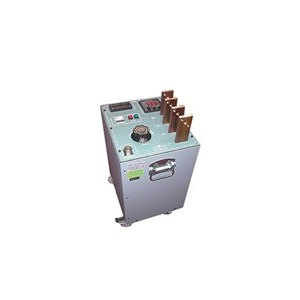Primary Injection Test System – SMC LET1000 RD