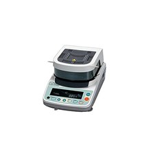 Moisture Analyzer – AND MF50