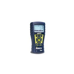 Flue Gas Analyzer – Bacharach Fyrite InTech®