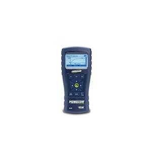Flue Gas Analyzer – Bacharach Monoxor® Plus