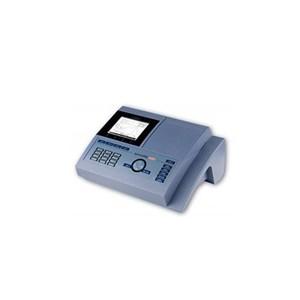 Spectrophotometer - WTW SpectroFlex 6600