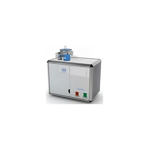 Dual Carrier Gas Dumas Nitrogen Analyzer - VELP NDA 702