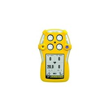 Multi Gas Detector – Honeywell GasAlertQuattro