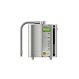 Enagic Laveluk SD 501 Platinum