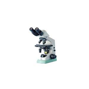 Biological Microscope - Nikon Eclipse E100 LED