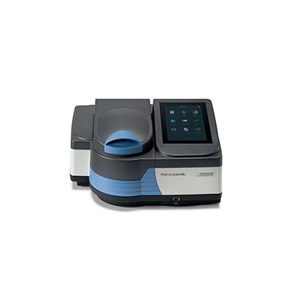 Spectrophotometer (Dual Beam) - Thermo Scientific Genesys 50 UV Vis