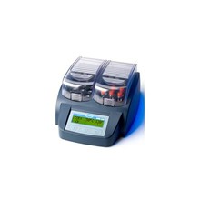 Alat Laboratorium Air Digital Thermoreactor - Hach DRB200