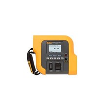 Pengukur Voltase Medical Electrical Safety Analyzer – Fluke ESA609
