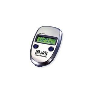 Dari Alat Laboratorium Umum Pocket Water Activity Meter - Decagon Pawkit 0