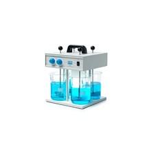 Alat Laboratorium Air Portable Flocculator – Velp FP4