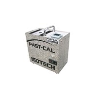 Jual Alat Ukur Kalibrasi Temperature Calibrator – Isotech Fast Cal Medium