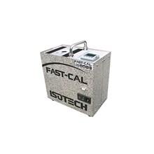 Alat Ukur Kalibrasi Temperature Calibrator – Isotech Fast Cal Medium