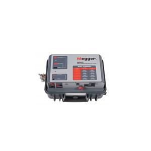 Voltase Meter Primary Current Injection Tester - Megger SPI225