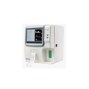 From Hematology Analyzer 60T - Zenix ZN244 0