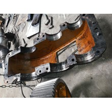 Alat alat mesin masining sparepart