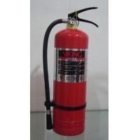 Pemadam api - Fire Extinguisher Carbon Dioxide (CO2)