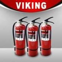 pemadam api - Fire Extinguisher Tabung Foam