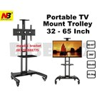 Bracket TV Standing NB AVA 1800-70-1P Heavy Duty - Jual Bracket TV 2