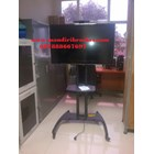 Bracket TV Standing NB AVA 1800-70-1P Heavy Duty - Jual Bracket TV 8