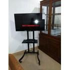 Bracket TV Standing Digimedia Tipe DM-ST1420 6
