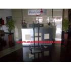 Bracket TV Standing Digimedia Tipe DM-ST1420 4