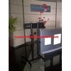 Bracket TV Standing Digimedia Tipe DM-ST1420 2