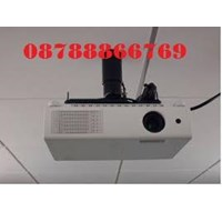Buy Bracket Ceiling Projector All Types Of Projector 4