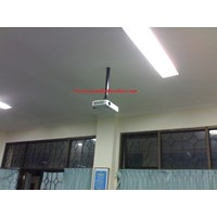 Sell Bracket Ceiling Projector All Types Of Projector 2