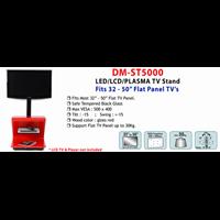 Bracket Standing Merek digimedia (Tipe DM-ST5000)