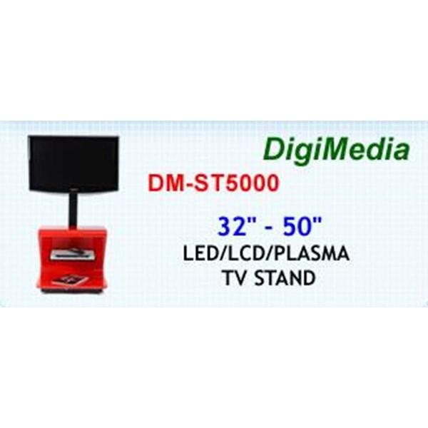 Bracket TV Standing Merek digimedia (Tipe DM-ST5000)