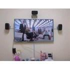 Braket TV Digimedia Dm-T250 2