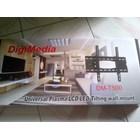 Braket TV Digimedia Dm-T250 4