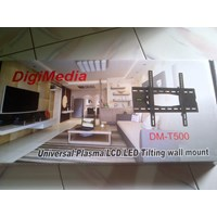 Buy Bracket TV Digimedia Dm-T250 4