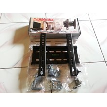 Bracket TV Digimedia Dm-T250