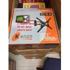 Bracket tv  KENZO KZ 24 Bisa Memutar 180 Derajat  LED LCD PLASMA Monitor 5