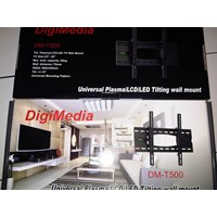 Jual Braket TV Digimedia Dm-T500
