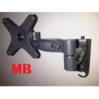Bracket tv Digimedia Tipe DM-L420 6
