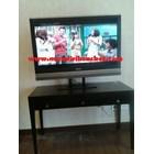 Bracket TV meja Custom di lapak mandiri bracket 8